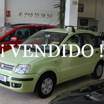 ón-Navarra-Pamplona-segunda-mano-coches-automóviles-diesel-gasolina-isiegas-auto-compramos-su-Rochapea-fiat-panda-1