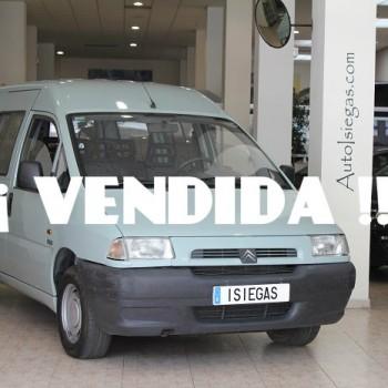 ón-Navarra-Pamplona-segunda-mano-coches-automóviles-diesel-gasolina-isiegas-auto-compramos-su-Rochapea-jumpy- - copia (2)