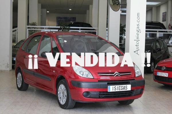ón-Navarra-Pamplona-segunda-mano-coches-automóviles-diesel-gasolina-isiegas-auto-compramos-su-Rochapea-Picasso-1