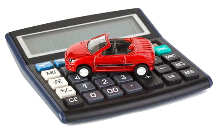 car-loan-calculator