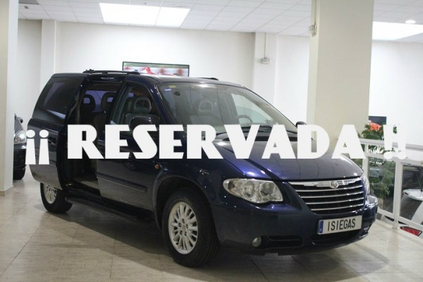 Çn-Navarra-Pamplona-segunda-mano-coches-automóviles-diesel-gasolina-monovolumen-auto-compramos-su-coche-chrysler-voyager-crdi-1