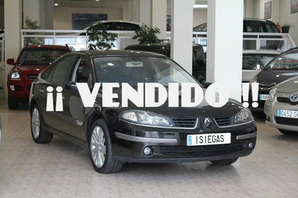 ón-Navarra-Pamplona-segunda-mano-coches-automóviles-diesel-gasolina-monovolumen-auto-compramos-su-coche-LAGUNA-X1
