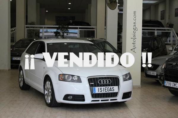 ón-Navarra-Pamplona-segunda-mano-coches-automóviles-diesel-gasolina-isiegas-auto-compramos-su-Rochapea-audi-a3-1