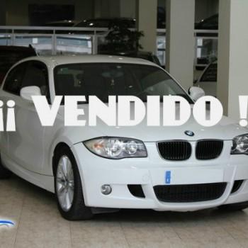 ón-Navarra-Pamplona-segunda-mano-coches-automóviles-diesel-gasolina-monovolumen-auto-compramos-su-coche-bmw-116-1