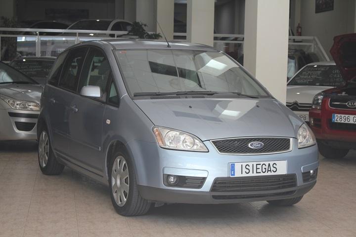 Compra-venta-Vehiculos-ocasión-Navarra-Pamplona-segunda-mano-coches-automóviles-diesel-gasolina-monovolumen-auto-compramos-su-coche-ford-fo - copia (3)